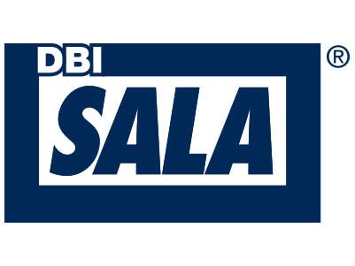 DBI Sala