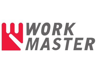 Work Master
