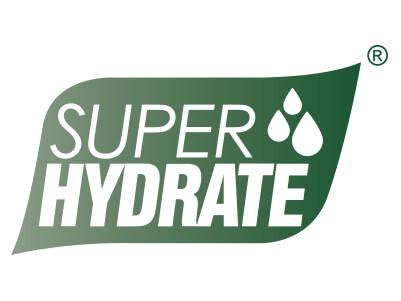 superhydrate