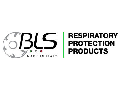 BLS Respiratory Protection Products