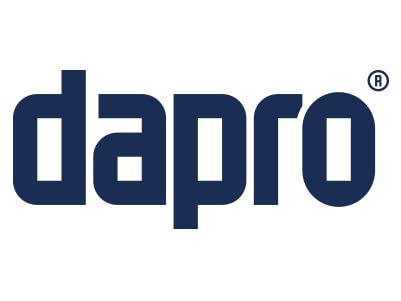 Dapro
