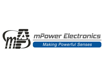 mpower Electronics