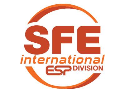 SFE International